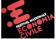 Festival Nazionale Economia