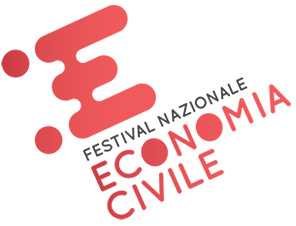 Festival Nazionale Economia Civile