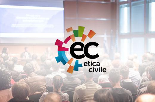 Forum di Etica Civile