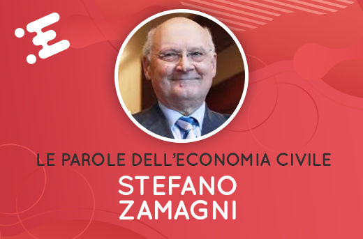 Economia Civile Zamagni