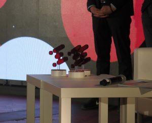 Premi Festival Nazionale Economia Civile 2019
