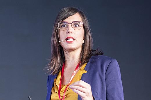 Radici: Ambasciatrice Festival Economia Civile 2020