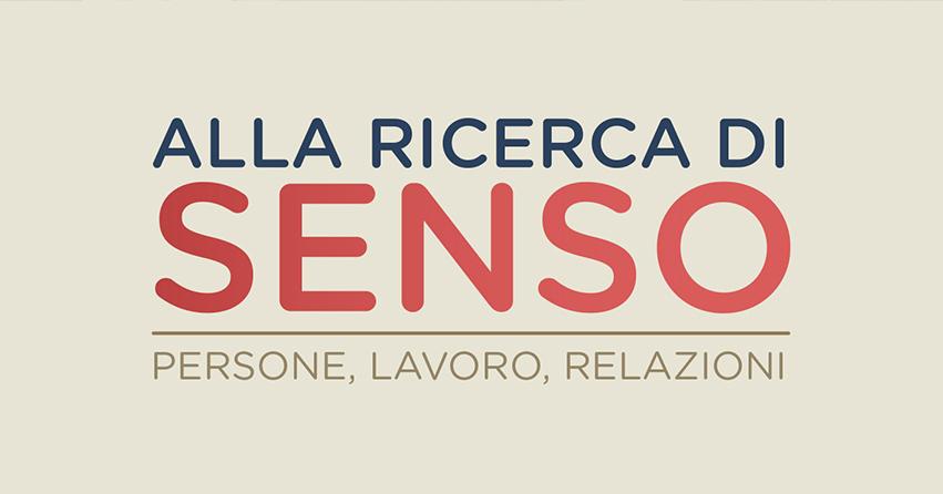 A Firenze dal 24 al 26 settembre 2021