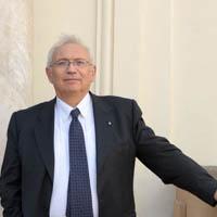 Bianchi Patrizio