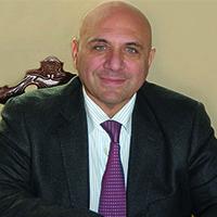 Uricchio Antonio Felice