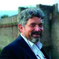 Giovannelli Marco