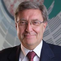 Giovannini Enrico