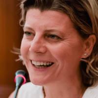 Mandorino Annalisa