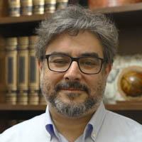 Pelligra Vittorio