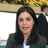 Pisani Maria Cristina