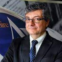 Ricciardi Francesco