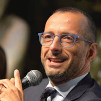 Ricci Matteo