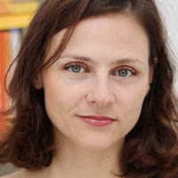Voltolina Eleonora