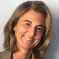 Zanotti Giulia