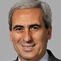 Chiulli Raffaele