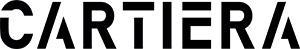 <strong>Abantu Società Cooperativa Sociale - Cartiera</strong><br />Sede a Marzabotto per questo laboratorio di moda etica, che valorizza il made in Italy di alta qualità attraverso l'inclusione sociale di persone svantaggiate. Recupero e riuso sono il mantra di questa azienda che combatte lo spreco di risorse e vuole essere parte attiva nel rilancio di un territorio caratterizzato da fragilità sociale ed economica come quello dell'Appennino bolognese. Specializzata in attività e servizi finalizzati all'inserimento lavorativo di persone svantaggiate, consulenza e orientamento per i migranti, mediazione linguistico-culturale, con il progetto Cartiera, la cooperativa Abantu vuole dimostrare come sia possibile una transizione verso un modello economico e sociale che trasformi in opportunità le sfide ambientali garantendo al contempo l'inclusione di tutti, ed in particolare dei migranti, rendendoli parte di un circuito virtuoso e collaborativo che li porti a diventare non solo cittadini autonomi ma una risorsa per il benessere dell'intera comunità.